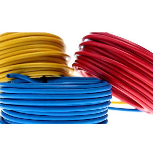 Wondrous House Wiring Cables Traco Cable Wiring Digital Resources Almabapapkbiperorg