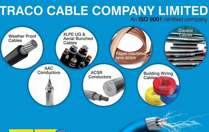 traco cable rh tracocable com Home Cable Wiring Diagram DirecTV Whole Home Wiring Diagram